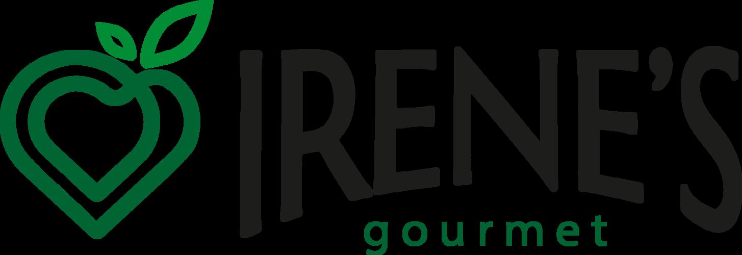 Irene's Gourmet